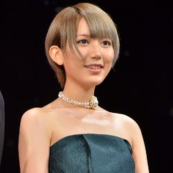 元AKB48光宗薫、「今までで1番辛かった」