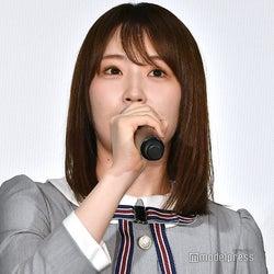 乃木坂46高山一実、メンバーの卒業は「想像もしていなかった」齋藤飛鳥らグループの変化明かす<いつのまにか、ここにいる Documentary of 乃木坂46>