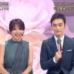 草なぎ剛、引退の安室奈美恵へコメント「日本の宝でした」