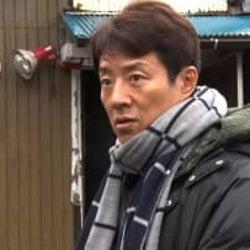 「家族に嫌われている」松岡修造の妻、子どもとのエピソードから明らかに!