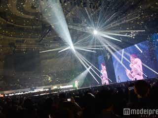 「神戸コレクション 2017 AUTUMN/WINTER」来場者数発表、過去最高を記録