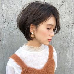 2018年人気の髪色で今っぽ顔に♡可愛さUPを目指そう!