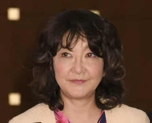 田村正和さん死去に政界からも哀悼の声 片山さつき「日本のダンディの代表」