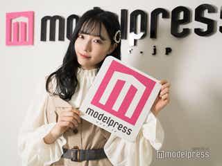 【終了】NMB48村瀬紗英、直筆サイン入りチェキプレゼント【2名様】