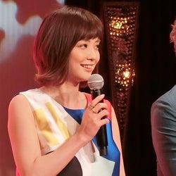 東山紀之主演の『刑事7人』、初回は視聴率11.8%