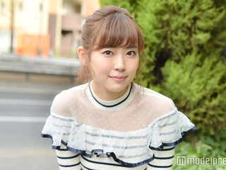 元NMB48渡辺美優紀、所属事務所退所発表 結婚の可能性にも言及