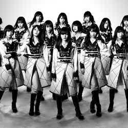 モデルプレス - NMB48、2年ぶり全国ツアー開催決定<出演予定メンバー&スケジュール>