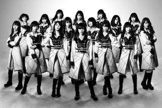 NMB48、2年ぶり全国ツアー開催決定<出演予定メンバー&スケジュール>