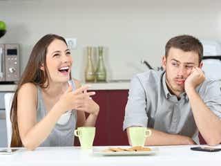 知らないと男性にドン引きされる「最低限の常識」4つ え、キミ大丈夫…?