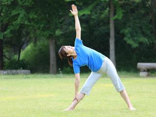 美脚&小尻へ導く!内腿の内転筋の鍛え方を伝授