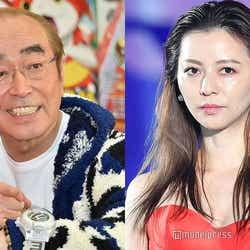 モデルプレス - 香里奈、志村けんさん追悼「死を決して無駄にしてはいけない」