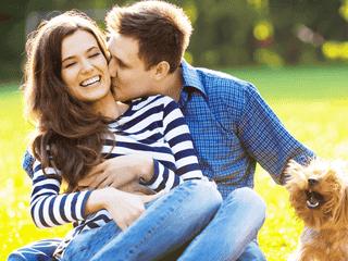 男性と長く円満な関係を築く「飽きられない女性の特徴」4つ