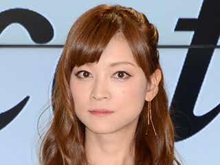 吉澤ひとみ被告に怒り 松本人志・ヒロミ・千秋がコメント
