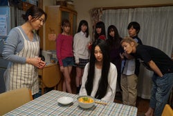 井頭愛海・岡本夏美らフレッシュキャスト集結 オーディションで決定<さくらの親子丼2>