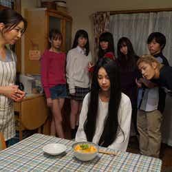 モデルプレス - 井頭愛海・岡本夏美らフレッシュキャスト集結 オーディションで決定<さくらの親子丼2>