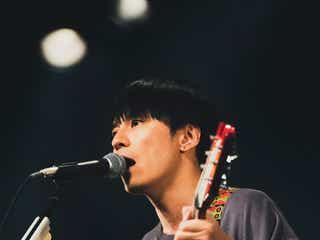渋谷すばる、シークレット登場にファン熱狂 ライブツアー&海外公演発表