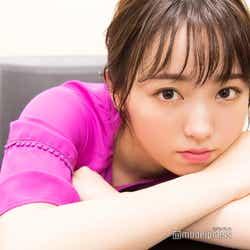 モデルプレス - 欅坂46今泉佑唯、卒業を考え始めた時期と理由、そして今の悩み…<写真集「誰も知らない私」インタビュー>