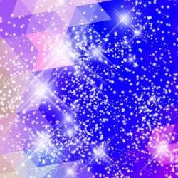 12月15日(日)12星座ランキング! 第1位は……