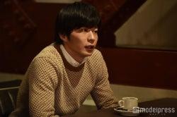 田中圭/「家族ノカタチ」第9話より/画像提供:TBS
