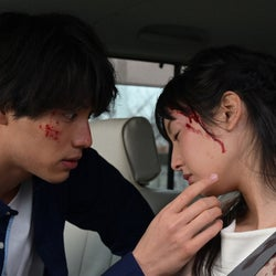 福士蒼汰主演ドラマ「4分間のマリーゴールド」最終話あらすじ
