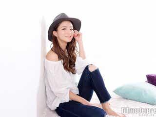 月9出演で注目!デビュー1ヶ月の歌姫・Leola「焦りと不安」の5年間…「いっぱい栄養補給」して走り出す<モデルプレスインタビュー>