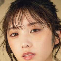 モデルプレス - 乃木坂46与田祐希、新提案「お熱メイク」で心の変化映す