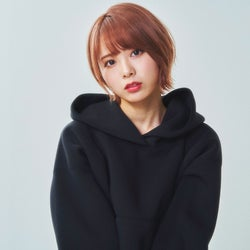 ラストアイドル西村歩乃果、新曲で初センター獲得 霜降り明星・せいやのヒロイン役も決定