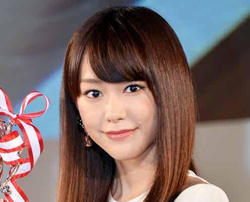 """桐谷美玲、AKB48の""""推しメン""""明かす 本田翼とアイドルトーク"""