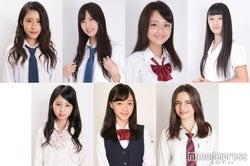 結果!日本一かわいい女子高生を決めるミスコン【中部地方予選/ファイナリスト14人発表】