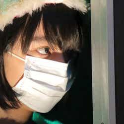 """モデルプレス - 山崎賢人と""""キスしまくり""""の門脇麦が「クセになる」「こわカワイイ」と話題騒然<トドメの接吻>"""