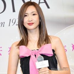 紗栄子、コロナ対策のマスク2枚配布に意見「必要としている人のもとにいち早くお届けしてほしい」