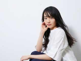 「全裸監督」伝説のAV女優役でブレイクの森田望智「情熱大陸」出演決定