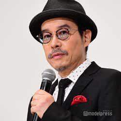田口トモロヲ (C)モデルプレス