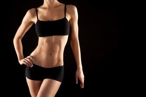 大腰筋 トレーニング