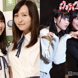 HKT48って、こんなに可愛い子ばっかりって知っとーと?編集部イチ推しの10人<AKB48選抜総選挙特集>