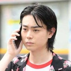 "「MIU404」菅田将暉演じる""素性の知れない男""が再登場"