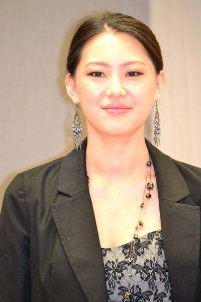 木田直美さん(22・宮崎県出身)