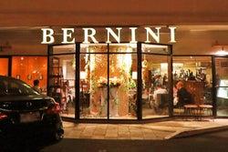 「ベルニーニ・ホノルル」で心震える絶品ディナーを堪能