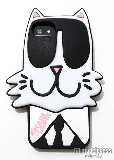 「iPhone5ケース」6,000円(税抜)