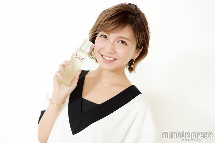宇野実彩子(C)モデルプレス