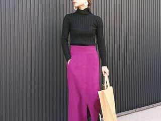 帰省コーデは最小限の服で着回したい! ミニマムコーデに役立つおすすめアイテム5選