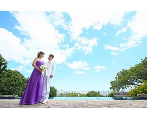 """薬丸裕英""""25年目の結婚式""""を報告"""