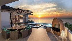 日本初進出ホテル「ハレクラニ沖縄」ミシュランシェフのレストランや海一望のバーが開店
