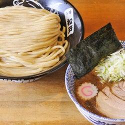 全国選りすぐりのラーメン店が日本一を競う! 「大つけ麺博」が10月の4週間、新宿で開催