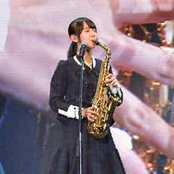 金村美玖(C)モデルプレス