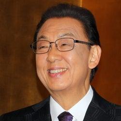 梅沢富美男、東京に適用検討のまん延防止措置に激怒 「みんな辟易してる」