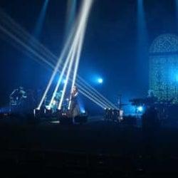 内田彩、無観客ライブで披露した「Reverb」の映像を公開