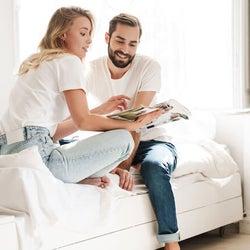 結婚する年齢ってそんなに重要?結婚で本当に重要視するべきことは?