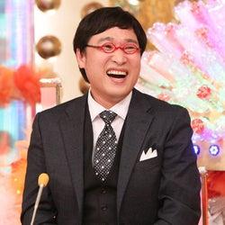 千鳥ノブ、山里亮太&蒼井優夫妻のエピソードに「クセ嫁」『テッパンいただきます!』