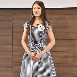 霜野莉沙さん(C)モデルプレス
